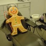 Een extreme vorm van BDD bij de tandarts (c) Seth W.