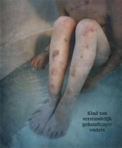 Foto Stijn Rademaker